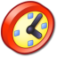 Worktime Calculator Logo