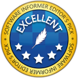 Software Informer Editor's Pick