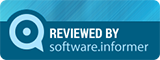 Software Informer Reviewed